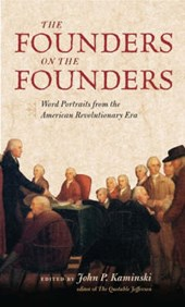 The Founders On The Founders