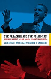 The Preacher and the Politician
