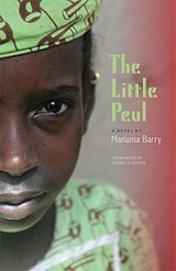 The Little Peul | Mariama Barry |