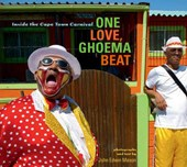 One Love, Ghoema Beat