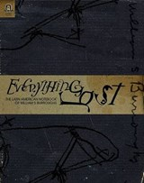 Everything Lost | William S. Burroughs |