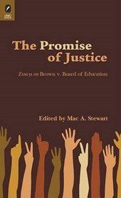 The Promise of Justice