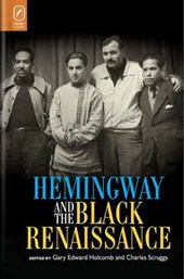 Hemingway and the Black Renaissance
