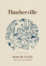 Thurberville | Bob Hunter |