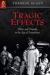 Tragic Effects