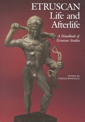 Etruscan Life and Afterlife