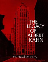 The Legacy of Albert Kahn