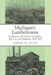 Michigan's Lumbertowns