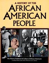 A History of the African American People |  |
