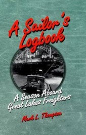 A Sailor's Logbook
