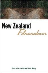 New Zealand Filmmakers