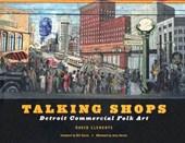 Talking Shops