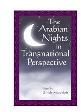 The Arabian Nights in Transnational Perspective | auteur onbekend |
