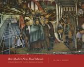 Ben Shahn's New Deal Murals