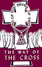 The Way of the Cross | Various |