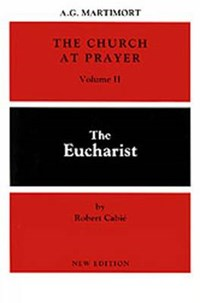 Church at Prayer | Robert Cabie |