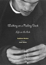 Walking on a Rolling Deck | Kathleen Berken |