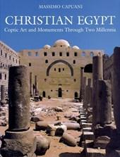 Christian Egypt