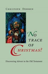 No Trace of Christmas? | Christoph Dohmen |