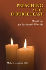 Preaching at the Double Feast | auteur onbekend |