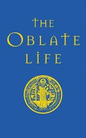 The Oblate Life