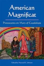 American Magnificat