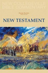 New Collegeville Bible Commentary |  |