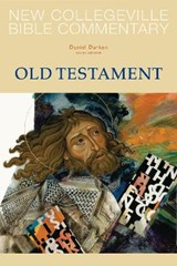 New Collegeville Bible Commentary | auteur onbekend |