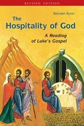 Hospitality of God