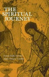 The Spiritual Journey | Francis Kelly Nemeck |