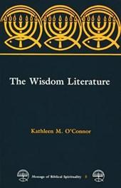 The Wisdom Literature