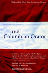 The Columbian Orator