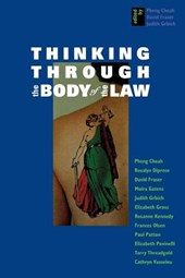 Thinking Through the Body of the Law