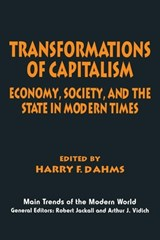 Transformations of Capitalism |  |
