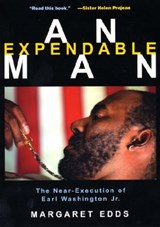 An Expendable Man | Margaret Edds |