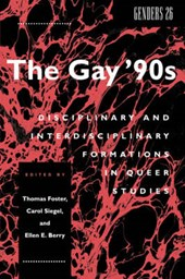 The Gay '90s
