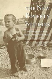 The New Poverty Studies