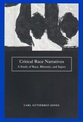 Critical Race Narratives