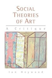 Social Theories of Art
