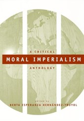 Moral Imperialism