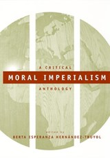 Moral Imperialism |  |