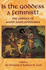 Is the Goddess a Feminist? |  |