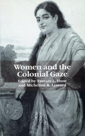 Women and the Colonial Gaze