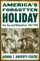 America's Forgotten Holiday