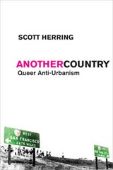 Another Country | Scott Herring |