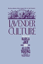 Lavender Culture