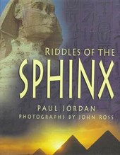 Riddles of the Sphinx | Paul Jordan |