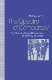Spectre of Democracy | Levin |