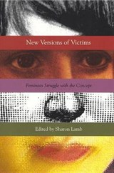 New Versions of Victims |  |