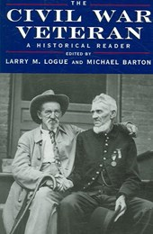 The Civil War Reader